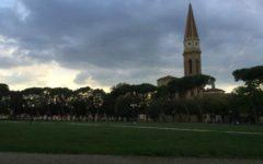 Arezzo: dopo le violenze dei migranti il sindaco chiede maggiori controlli
