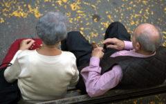 Pensioni: gli scatti ritardati indeboliscono il sistema, allarme della ragioneria generale dello Stato