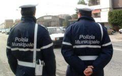 Firenze, traffico, pesanti disagi e code per incidente in via senese