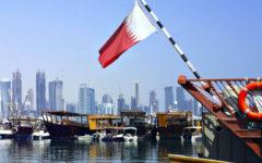 Turismo: il Qatar elimina l'obbligo del passaporto anche per i turisti italiani