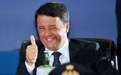 Elezioni, Toscana: nei 5stelle ex renziano contro Renzi. E in lista un ex nardelliano