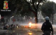 Roma: occupazioni abusive, si fa strada l'ipotesi del racket. Indagine della procura