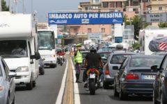 Traffico: intenso in uscita dalle città. Code fra Firenze Impruneta e variante di valico