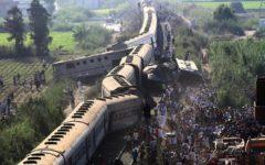 Terrorismo: Al Qaida invita i lupi solitari a far deragliare i treni nei paesi occidentali