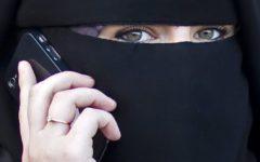 Prato: donna velata col nihab multata dagli agenti di polizia