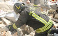 P.A.: sindacato vigili del fuoco (Conapo) proclama 4 ore di sciopero per il 9 dicembre