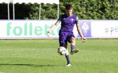 Viareggio: Fiorentina lenta e impacciata non va oltre lo 0-0 con il Parma