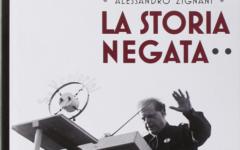 Fiesole: alla Scuola di Musica una serata sui compositori italiani del Ventennio