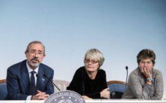 Pensioni: ultima spiaggia per l'accordo governo -sindacati, ma è difficile l'intesa