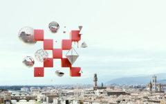 Firenze: torna il «Wired Next Fest» a Palazzo Vecchio. Il programma completo