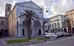 Livorno: oggi i funerali delle vittime. La preghiera del Papa. L'Ave Maria di Bocelli