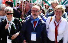 Barbagallo (Uil): se Di Maio ci taglia le pensioni faremo migliaia di ricorsi