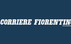 Firenze: sciopero dei giornalisti del Corriere fiorentino contro Cairo
