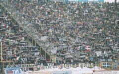 Torino: tifosi organizzati della Juve controllati dalla 'ndrangheta. Sentenza del tribunale