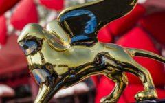 Venezia: leone d'oro al film The Shape of Water di Guillermo Del Toro