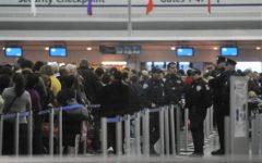 Aeroporti: sistema check-in guasto. Caos in tutto il mondo