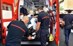 Tolosa: accoltella quattro passanti e tre poliziotti al grido Allah akhbar