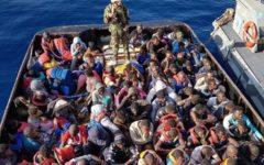 Sanità: aumentano i casi di Hiv fra gli stranieri, anche fra i migranti. L'analisi dell'Istituto superiore di Sanità