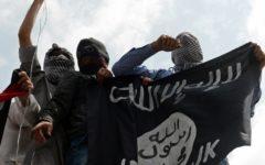 Napoli: fermato gambiano 34enne, accusato di essere legato all'Isis