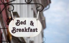Abitazioni: boom di acquisti di case in grandi città, da destinarsi a bed and breakfast
