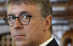 Consip: anche Cantone sgonfia il complotto denunciato da Renzi. Precisate nei verbali le dichiarazioni della procuratora di Modena