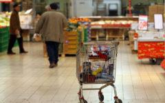 Istat: consumi famiglie sotto il 2011. E aumentano le disuguaglianze