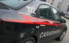 Firenze: richiedente asilo molesta minorenne, è il secondo caso di fila in Toscana