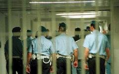 Polizia penitenziaria: manifestazione di protesta unitaria il 19 settembre. Non accadeva da 20 anni