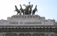 Migranti: Cassazione cambia opinione, il decreto Salvini si applica anche ai procedimenti in corso