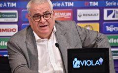 Fiorentina: per Pjaca si tratta ancora. La Juve inserisce Sturaro nell'affare