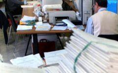 Pubblico impiego: a concorso 500.000 posti per i giovani nei prossimi 4 anni