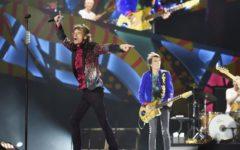 Lucca: Rolling Stones, 60.000 sotto le mura per l'unico concerto italiano (video)