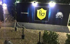 Firenze studentesse americane: Gip respinge richiesta procura, non sentirà di nuovo le ragazze