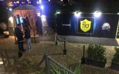 Firenze, studentesse americane: l'appuntato dei carabinieri è «devastato». Dice: «Non so perchè mi sono fatto trascinare»