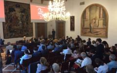 Firenze: la Fondazione cassa di Risparmio lancia un bando da 1 milione di euro per progetti innovativi