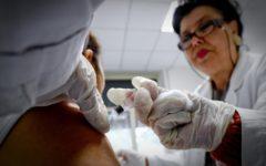 Vaccini: le scuole autorizzate a trasmettere elenchi iscritti alle Asl dal garante della privacy