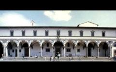 Firenze: al festival «FloReMus» si parla dell'educazione musicale nel Rinascimento e si cantano i «bicinia»