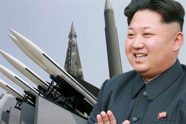 La Corea del Nord ha iniziato a smantellare i siti nucleari