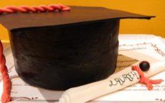 Concorsi truccati: Codacons, è prassi nota da sempre a tutti nel mondo accademico