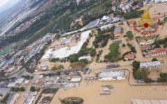 Livorno, alluvione: Codacons chiede accertare responsabilità istituzioni locali