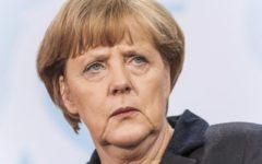 Elezioni tedesche: Merkel annuncia il governo Giamaica con liberali e verdi