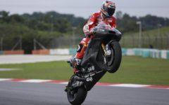 Scarperia (Fi): campionato italiano velocità motociclismo dal 22 al 24 settembre il