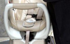 Empoli: se il bimbo è assente dal nido, il Comune avvertirà i genitori