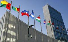 Corea del Nord: sanzioni dall'Onu, bando all'esportazione e importazione di prodotti strategici