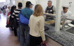 Toscana: aumentano le famiglie povere che accedono al reddito d'inclusione (Rei)