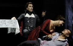 Firenze: con «Tosca» si chiude «Passione Puccini» al Teatro del Maggio