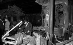 Firenze, strage del Rapido 904: il 21 dicembre il processo d'appello a Totò Riina