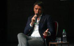 Inchiesta Consip: la procuratora di Modena, volevano arrivare a Renzi. Il segretario Pd reagisce
