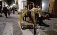 Rolling Stones: notte a Firenze. Sabato concerto a Lucca: 10 treni speciali. Percorsi modificati