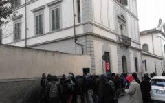 Tasse, Firenze: mozione per abbassare Imu su immobili occupati abusivamente approvata in Commissione bilancio